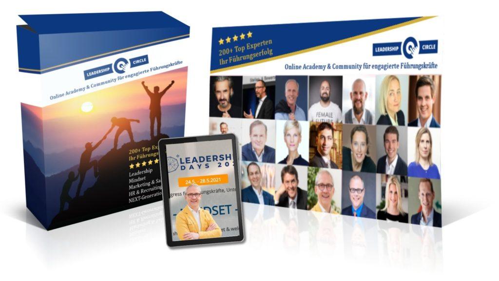 leadership-circle-produktbild