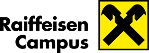 Raiffeisen Campus Logo