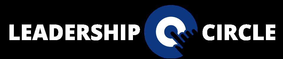 Leadership Circle Logo Text