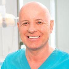 Dr Meissl
