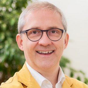 reinhard-krechler-leadership-circle