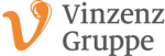 Vinzenz Gruppe Logo